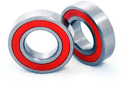 Product image for Enduro Bearings BB30 Angular Contact Bearing Kit - ACB ABEC 5