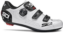 Product image for SIDI Alba 2 Road Shoes