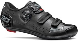 SIDI Alba 2 Womens Road Shoes