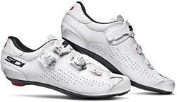 SIDI Genius 10 Road Cycling Shoes