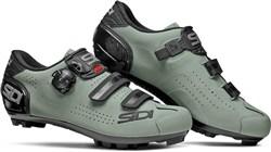 SIDI Trace 2 MTB Cycling Shoes