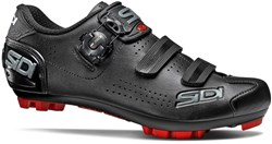 SIDI Trace 2 Mega MTB Cycling Shoes