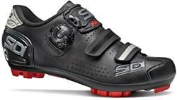 SIDI Trace 2 Womens MTB Cycling Shoes