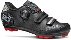 SIDI Trace 2 Womens MTB Shoes