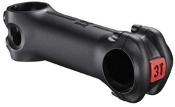 Product image for 3T 3T Apto Team Stealth Road Stem