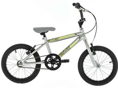 Raleigh Fury 16w - Nearly New 2018 - BMX Bike