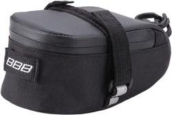 BBB EasyPack Saddle Bag