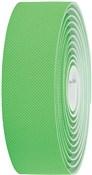 BBB FlexRibbon Gel Bar Tape
