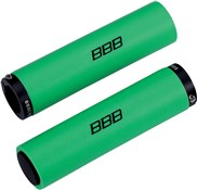 Product image for BBB StickyFix Grips