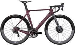 Product image for Rondo HVRT CF Zero 2020 - Road Bike