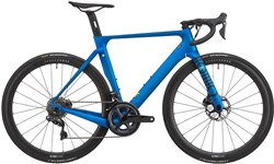 Product image for Rondo HVRT CF1 2020 - Road Bike