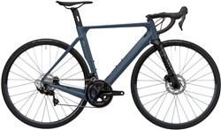 Rondo HVRT CF2 2020 - Road Bike