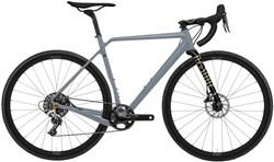 Product image for Rondo Ruut CF Zero 2020 - Gravel Bike