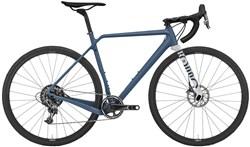 Rondo Ruut CF 1 2020 - Gravel Bike