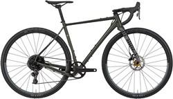 Rondo Ruut AL 1 2020 - Gravel Bike