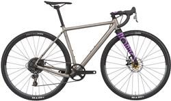 Rondo Ruut AL 2 2020 - Gravel Bike