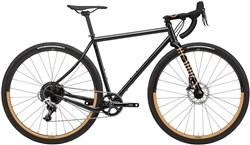 Rondo Ruut ST 1 2020 - Gravel Bike