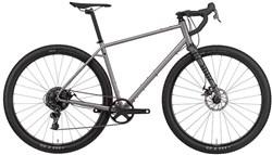 Rondo Bogan ST 2020 - Gravel Bike