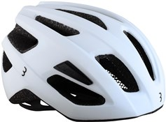 Product image for BBB Kite Road Helmet