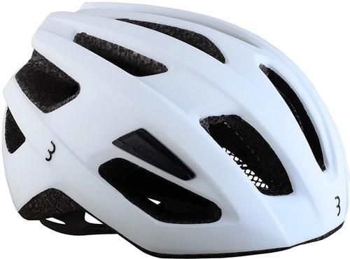 BBB Kite Road Helmet