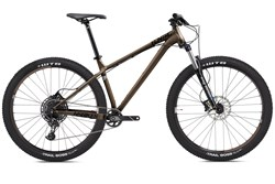 "Product image for NS Bikes Eccentric Lite 2 29"" Mountain Bike 2020 - Hardtail MTB"