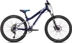 NS Bikes Clash JR 24w 2020 - Junior Bike