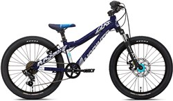 Product image for NS Bikes Clash 20w 2020 - Kids Bike