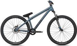 Product image for NS Bikes Zircus 26w 2020 - Jump Bike