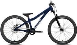 NS Bikes Zircus 24w 2020 - Jump Bike