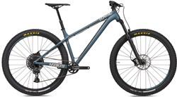 "Product image for NS Bikes Eccentric Alu 29"" Mountain Bike 2020 - Hardtail MTB"