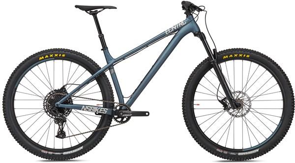 "NS Bikes Eccentric Alu 29"" Mountain Bike 2020 - Hardtail MTB"