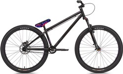 Product image for NS Bikes Metropolis 3 26w 2020 - Jump Bike