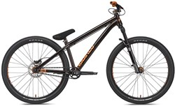 Product image for NS Bikes Movement 1 26w 2020 - Jump Bike