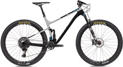 "Product image for NS Bikes Synonym 2 29"" Mountain Bike 2020 - Trail Full Suspension MTB"