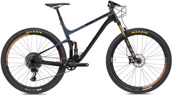 """Product image for NS Bikes Synonym TR 1 29"""" Mountain Bike 2020 - Trail Full Suspension MTB"""