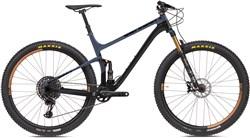 "NS Bikes Synonym TR 1 29"" Mountain Bike 2020 - Trail Full Suspension MTB"