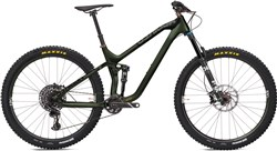 """Product image for NS Bikes Define 130 2 29"""" Mountain Bike 2020 - Trail Full Suspension MTB"""