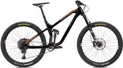 "Product image for NS Bikes Define 150 2 29"" Mountain Bike 2020 - Enduro Full Suspension MTB"
