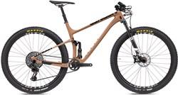 "NS Bikes Synonim Race 2 29"" Mountain Bike 2020 - XC Full Suspension MTB"