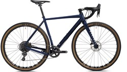 NS Bikes RAG+ 2 2020 - Gravel Bike