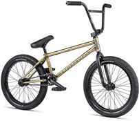WeThePeople Envy 20w 2020 - BMX Bike