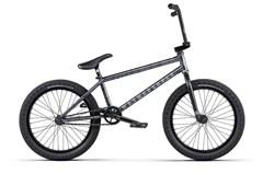 WeThePeople Revolver 20w 2020 - BMX Bike