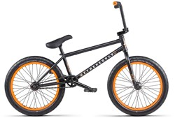 Product image for WeThePeople Trust FC 20w 2020 - BMX Bike