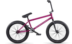WeThePeople Trust 20w 2020 - BMX Bike