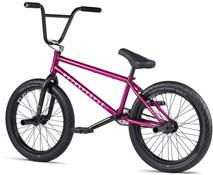 WeThePeople Trust 20w 2020 - BMX Bike