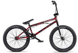 WeThePeople Versus 20w 2020 - BMX Bike