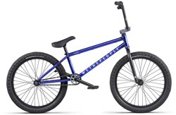 WeThePeople Audio 22w 2020 - BMX Bike