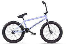 WeThePeople Reason 20w 2020 - BMX Bike