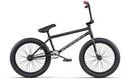 WeThePeople Reason 20w 2020 - BMX Bike