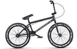 WeThePeople Arcade 20w 2020 - BMX Bike